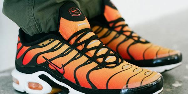 c650920b92f2 Top coverage. Sneaker News