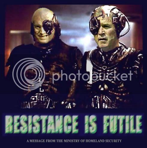 http://i57.photobucket.com/albums/g222/pma1963/Cheney_and_Bush_Borg.jpg
