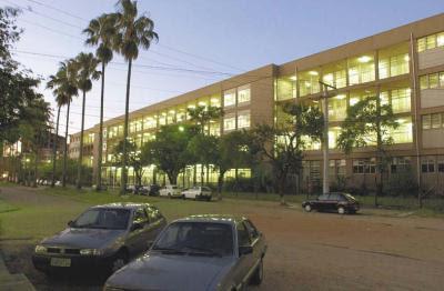 Resultado de imagem para Colégio Estadual Júlio de Castilhos