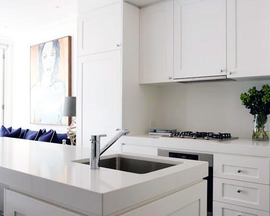 Interior Home: Powerful Kitchen Design In Sutherland Home Interior ...