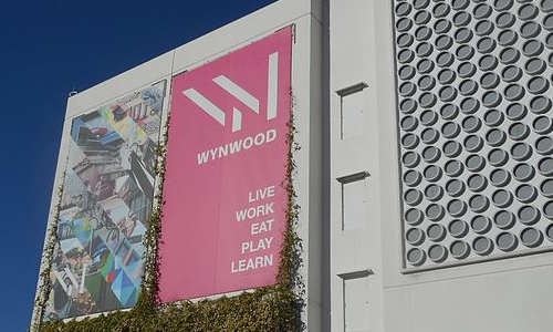 4 ways Wynwood charms buyers