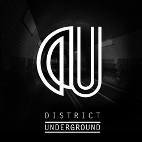 Milex & Fabian Jakopetz - Reprise by DISTRICT UNDERGROUND Records