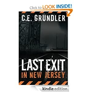Daily deals free kindle books