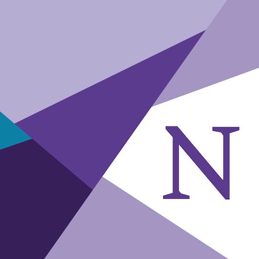 Leadership Through Design Innovation - Northwestern University | Coursera