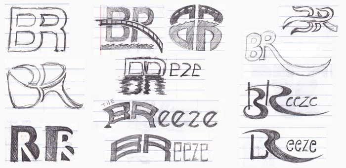 Graphic Design Name Ideas - graphic design