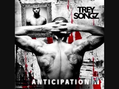 I Want You On Top Trey Songz Lyrics