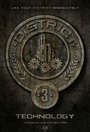 Hunger-Games-affiche-District-3