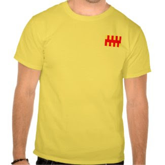 Northumbria Shirt shirt