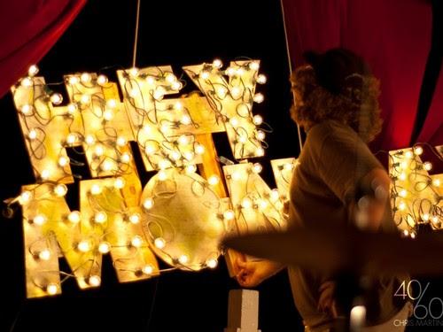 """Candles"" music video - Hey Monday Image (29049454) - Fanpop"