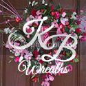 KB Wreaths