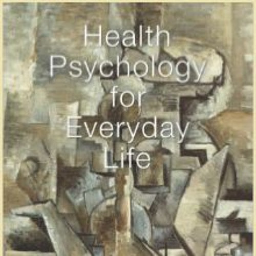 2 Life With Chronic Pain by Health Psychology