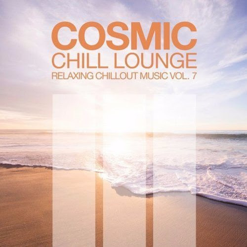 Gold Lounge feat.Kendra - Flying High by Gold Lounge