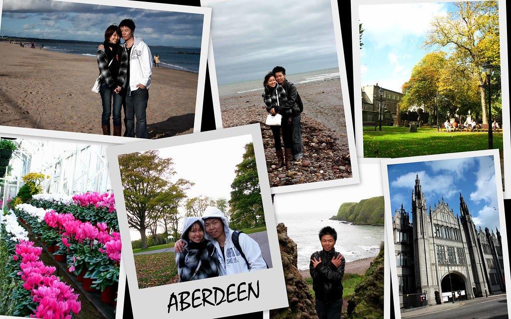 Aberdeen7