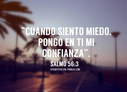 Frases De Dios Tumblr Amor A Dios Imágenes Bonitas