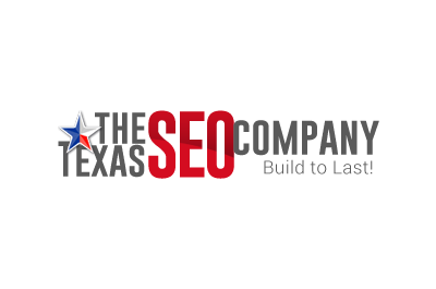 Social Media Packages - The Texas Seo Company