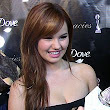 Debby Ryan - Wikipedia, the free encyclopedia