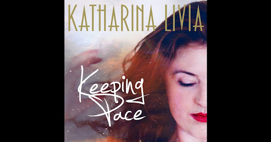 Keeping Pace - Single