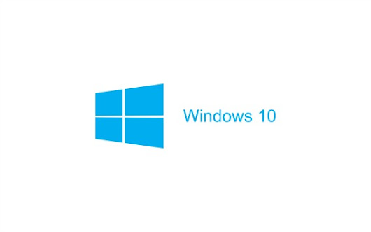 Windows 10 Build 10586.104 is Official Available for Windows PC Update(Full Changelog Details) - Tip and Trick