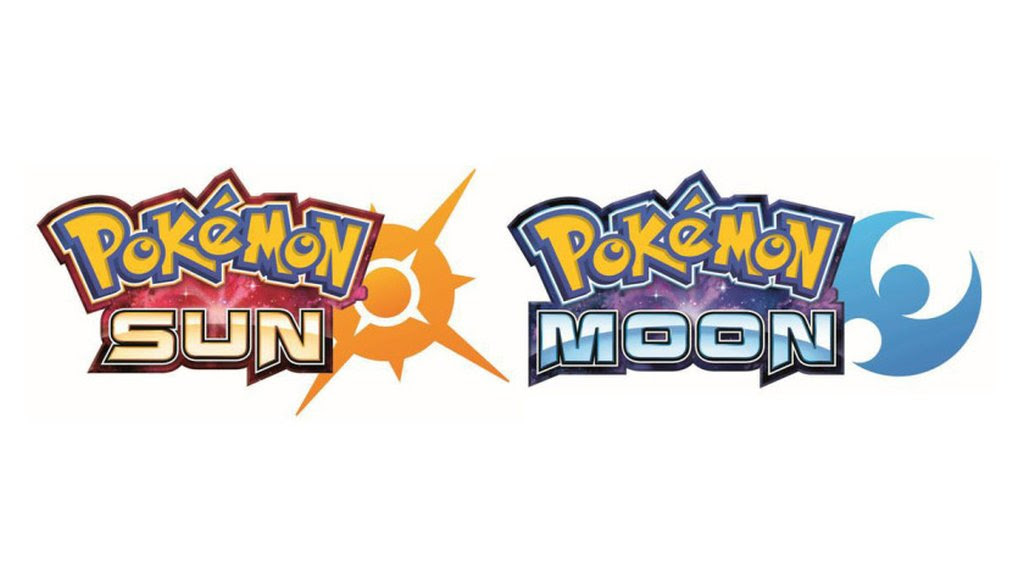 Pok\u00e9mon Sun and Moon Release: What We Know