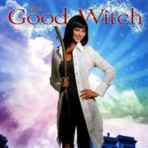 good witch spellbound recap