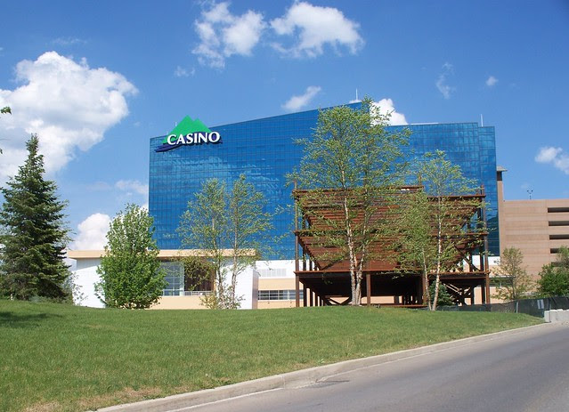 Planet seven online casino
