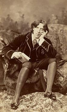 Oscar Wilde Sarony.jpg
