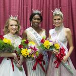 PHOTOS: Miss Gwinnett County pageant | Multimedia - Gwinnettdailypost.com