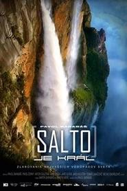 Salto je kráľ بث أفلام باللغة العربية شباك التذاكر vip hd عبر الإنترنت اكتمالتحميلالترجمة العربية عبر الإنترنت 2020 .arفيلم كامل