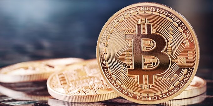 7 places where you can already pay with cryptocurrencies
