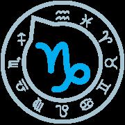 Capricorn Horoscope Sign