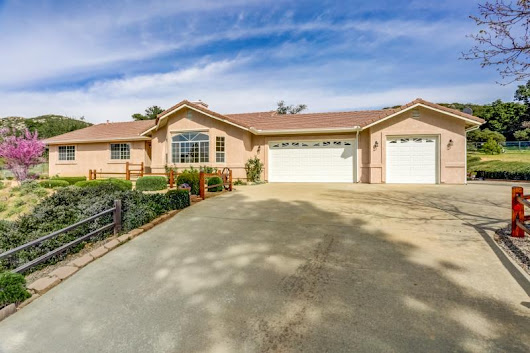 8303 Foothill Blvd., Pine Valley, CA 91962 Home for Sale | Search San Diego Homes For Sale