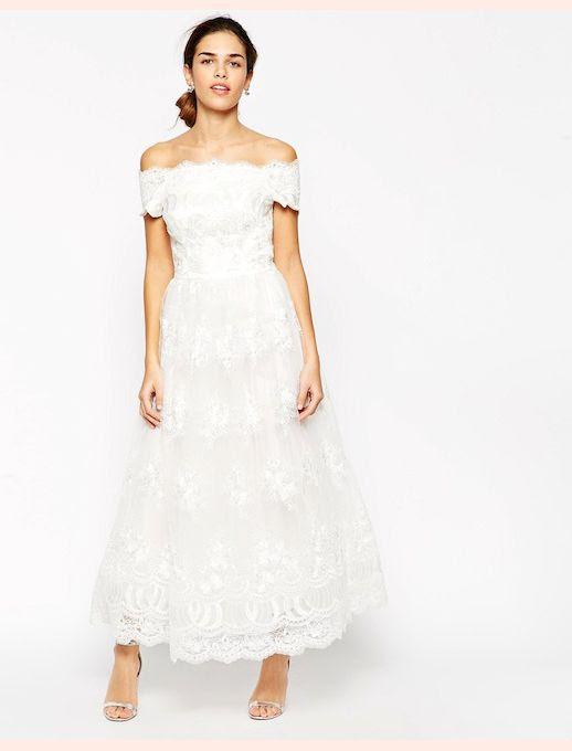 45 Wedding Dresses Under 500 Chi Chi London Premium Embroidered Off Shoulder Prom Dress Budget Affordable Inexpensive photo 45-Wedding-Dresses-Under-500-Chi-Chi-London-Premium-Embroidered-Off-Shoulder-Prom-Dress-Budget-Affordable.jpg