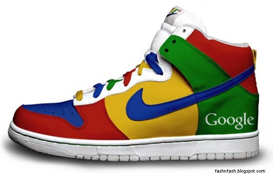 beautiful-unique-sneakers-shoes-mens-foot-wear-boot-sports-shoes-designs-7