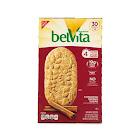 Belivita Breakfast Biscuits, Cinnamon Brown Sugar - 30 count, 52.8 oz box