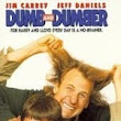 Dumb and Dumber To is Back On! - ComingSoon.net