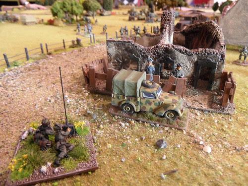 German command not worried.JPG