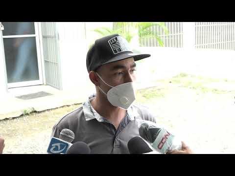 Los hombres celosos siguen matando mujeres: otra victima en la Vega