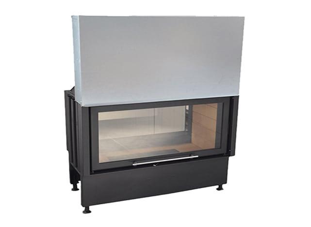 Wood Heaters Fyshwick Home And Heating
