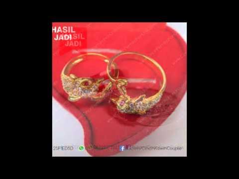 Harga Beli Perhiasan Emas Online 07 Jewel