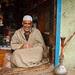 Abdul the Shopkeeper