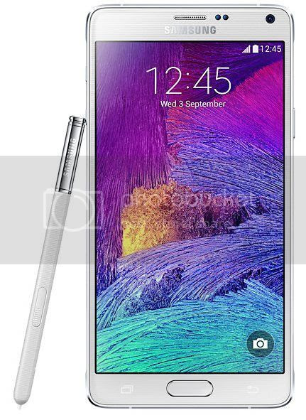 photo 01 Samsung Galaxy Note 4 Best Smartphone 2015_zpspn7khmxq.jpg
