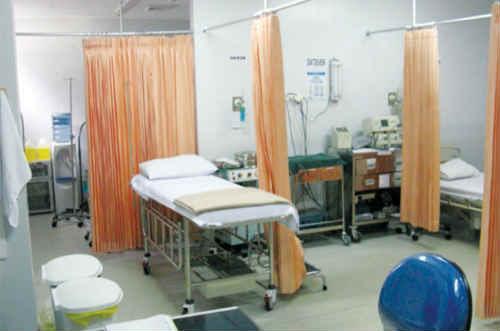 77 Koleksi Gambar Rumah Sakit Bekasi Gratis Terbaru