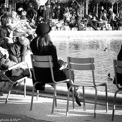 22101108 by Jean-Fabien - photo & life™