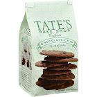 Tate's Bake Shop Cookies, Chocolate Chip - 7 oz bag