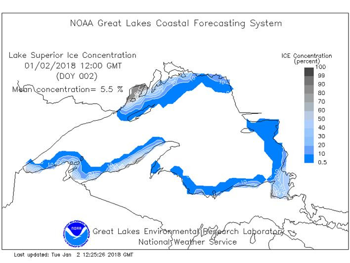 https://www.iceagenow.info/wp-content/uploads/2018/01/Lake-Superior-2Jan18.gif
