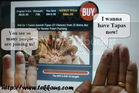 WeBuy.com,Groip Buying,Discount