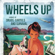 Book review of Wheels Up
