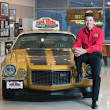 International growth boosts Papa John's in 2013 - Louisville - Business First