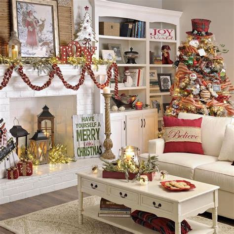 unique christmas tree decor inspirations kelli ellis