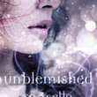 Review: Unblemished by Sara Ella